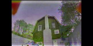 NexWave-Diversity-Module-Raw-Video-Test-Flight