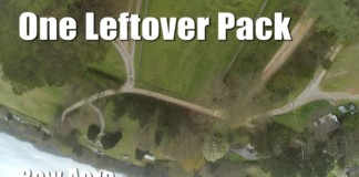 One-Leftover-Pack-Raw-Acro-FPV