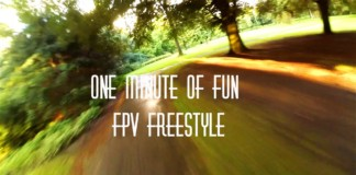 One-minute-of-fun-FPV-freestyle