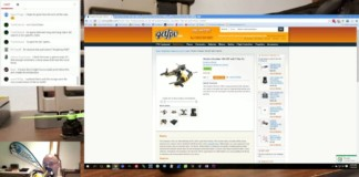 PID-Tuning-Blackbox-Log-Analysis-Livestream-7302016