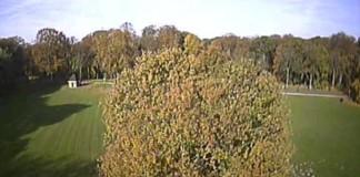 Park-Voorde