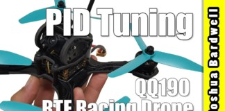 Practical-PID-Tuning-Part-11-QQ190-Ready-to-Fly-Racing-Drone