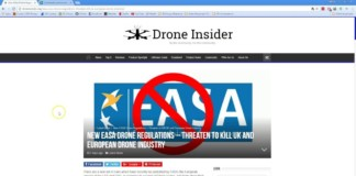 Proposed-EASA-Drone-Regulations-ALERT