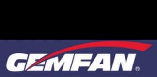 RAW-Gemfan-challenge-practice-crash-award