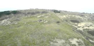 Relax-run-in-the-dutch-dunes.-Gotta-practise-Blackout-Mini-H