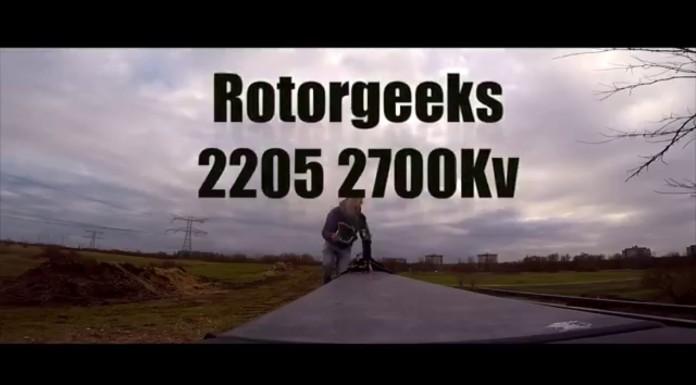 Rotorgeeks-2205-2700KV-Reflex-4-Maiden-Extended-edit
