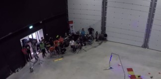 SQGs-Bday-FPV-Racing-Party-Indoor-drone-racing-SQG