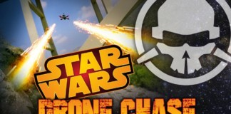 Star-Wars-Drone-Chase