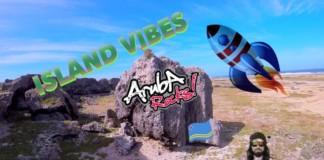 Star-Wars-FPV-Terrain-on-Aruba