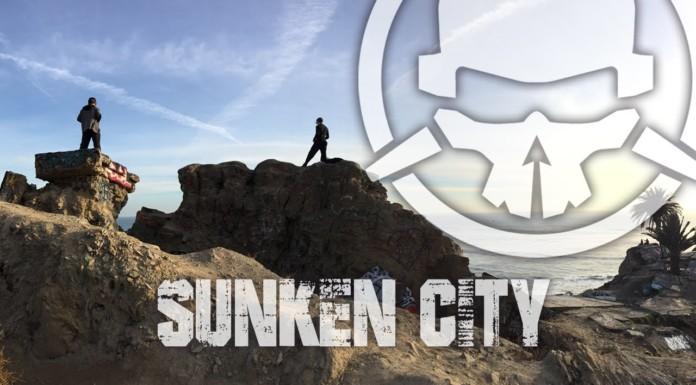Sunken-City-FPV-Freestyle