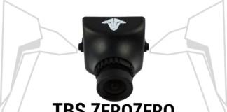 TBS-ZeroZero-CAPABILITY-SHOWCASE