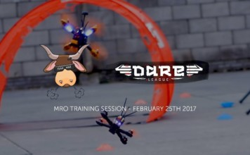 Team-MRO-training-grounds-25-02-17-with-special-guest-MetallDanny