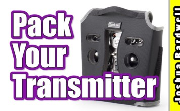 ThinkTank-Photo-Transmitter-Glove-Review-THE-BEST-WAY-TO-PACK-YOUR-RC-TRANSMITTER