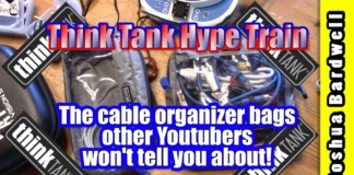 This-cable-organizer-bag-is-22-and-I-kind-of-want-to-buy-it-anyway-THINK-TANK-PHOTO-VIDEO-REVIEW