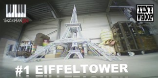 Tiny-Whoopin-1-Eiffeltower
