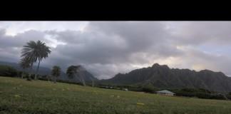 Training-loop-near-World-Drones-Hawaii