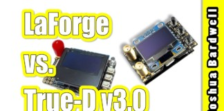 True-D-v3-vs.-LaForge-1.7-vs.-LaForge-2.0-HEAD-TO-HEAD-for-real-this-time