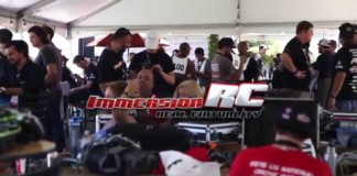 UmmaGawd-@-2015-Drone-Nationals-Part-2-of-3-Drone-FPV-Racing