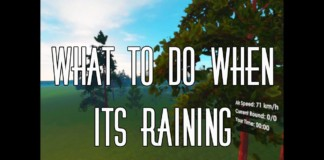 What-to-do-when-its-raining-HOTPROPS-fpv-simulator