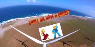 Windmill-FPV-Aruba