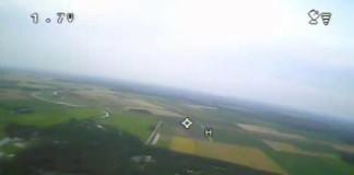 fpv-long-range-3.4km-westerlee-netherlands