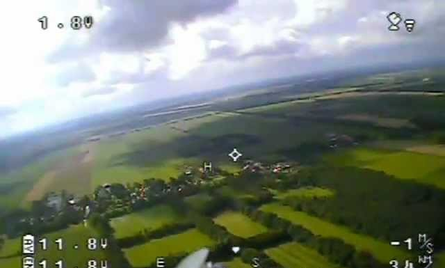 fpv-long-range-4km-in-the-clouds