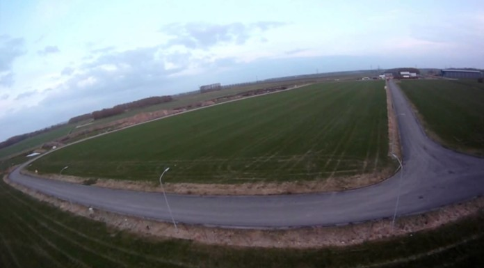 fpv-tricopter-first-two-flights