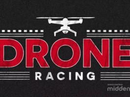 Drone-Racing-Middenwaard-Promo