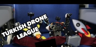 Drone-Racing-in-Istanbul-Turkey