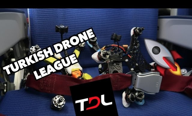 Drone-Racing-in-Istanbul-Turkey