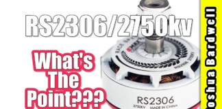 EMax-RS2306-White-Edition-2750kv-WHAT-IS-THE-POINT-OF-THIS-MOTOR