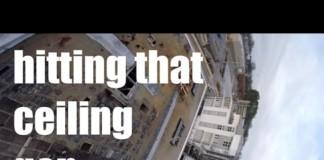 Hitting-that-ceiling-gap-at-the-dairy-in-Atlanta