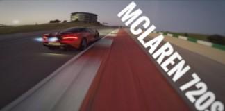 Mclaren-720s-The-Sun-Chase