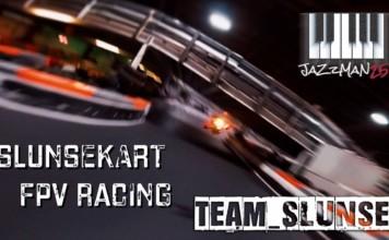 SlunseKart-FPV-Racing-YETI-Eeklo-Karting