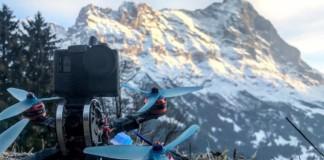 Swiss-Alps-Dquad-Obsession