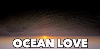 Where-the-ocean-meets-the-sun