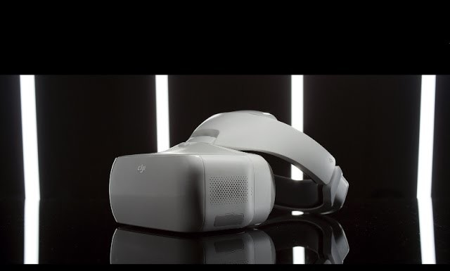 DJI-Introducing-the-DJI-Goggles