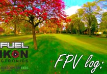 FPV-log-8-Flying-in-a-very-small-park-FPV-freestyle