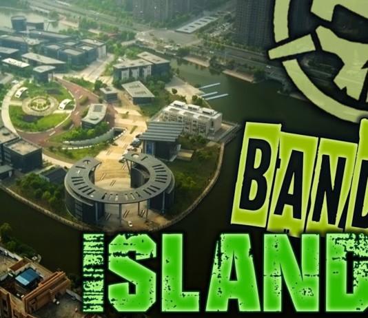 Bando-Island-in-China