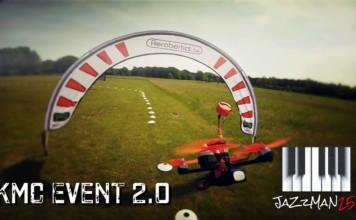 KMC-FPV-Event-2.0