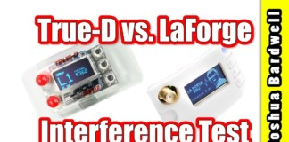 Laforge-vs.-True-D-FINALLY-A-CLEAR-DIFFERENTIATOR