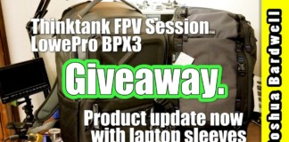 LowePro-BPX3-and-ThinkTank-FPV-Session-Laptop-Sleeve-Announcement-and-Giveaway