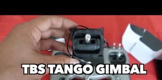 TBS-Tango-Gimbal-Replacement-How-To