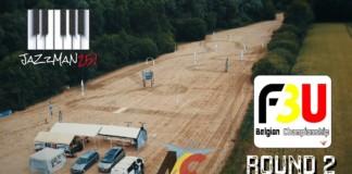 2017-Belgian-Championship-F3U-Round-2-MC-Chaufour