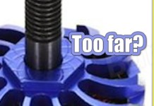 LDPower-FR2305-Motor-LIKE-A-V8-FOR-YOUR-QUAD