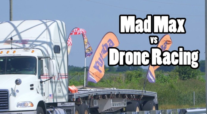 Drone-Racing-meets-Mad-Max