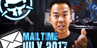 MailTime-July-2017