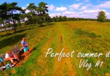 Perfect-summer-days-FPV-freestyle-VLOG-1