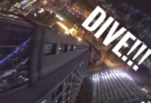 San-Diego-to-Shanghai-FPV-across-the-WORLD