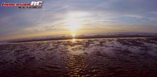 Vortex-250-Pro-Ummagawd-Beach-Flow